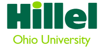 Hillel at Ohio University